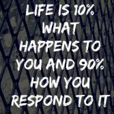 90_Percent_Quote_grande