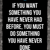 have_never_done_quote_grande
