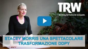 Link Stacey Morris